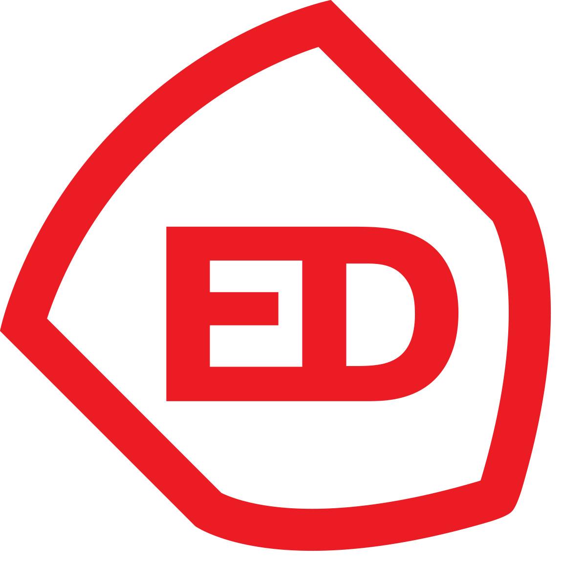 Elitedesing